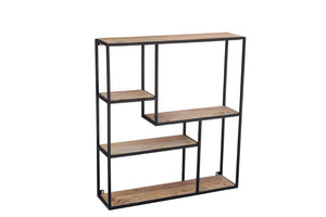 Atlantis Wall Shelf 90 x 22 x 100cm