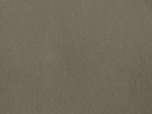 Howarth Floor Standing Upholstered Fabric Headboard (3ft to 4ft 6)
