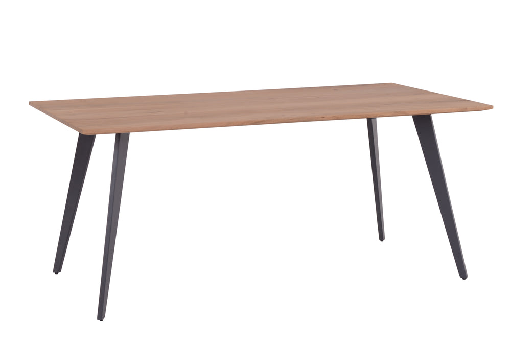1.75 Dining Table