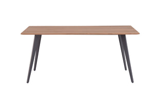 1.35 Dining Table - inspired-room.myshopify.com