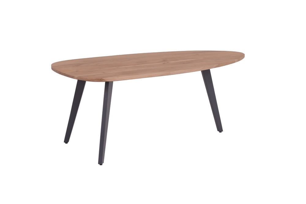 Coffee Table 110 x 60 x 45cm
