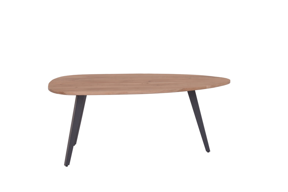 Coffee Table 110 x 60 x 45cm - inspired-room.myshopify.com
