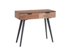 Console Table 90 x 36 x 70cm
