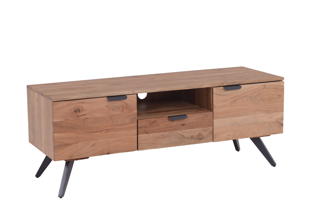 Large TV Stand 13 x 45 x 50cm