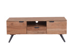 Large TV Stand 13 x 45 x 50cm - inspired-room.myshopify.com