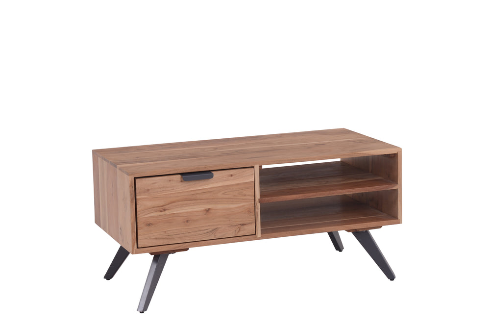 Coffee Table/Small TV Stand 95 x 45 x 45cm