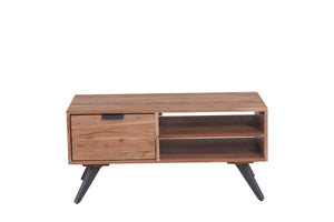 Coffee Table/Small TV Stand 95 x 45 x 45cm - inspired-room.myshopify.com