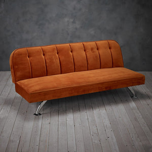 Load image into Gallery viewer, Tango Sofa Bed