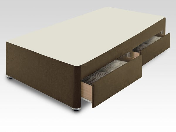 Universal 3ft Single Divan Base