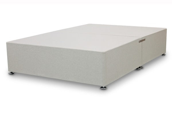 Universal 4ft Small Double Divan Base