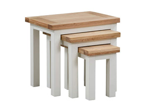 Kingston Cream Nest Of Tables - inspired-room.myshopify.com