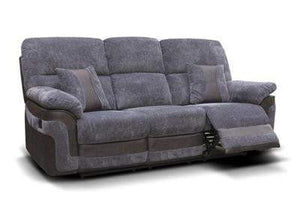 Exmoor Recliner Collection