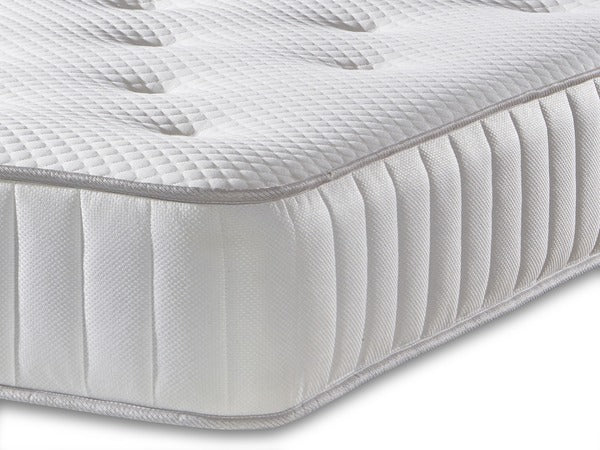 Firmflex Ortho 4ft Mattress