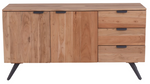 Large Sideboard 145 x 45 x 75cm