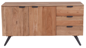 Large Sideboard 145 x 45 x 75cm - inspired-room.myshopify.com