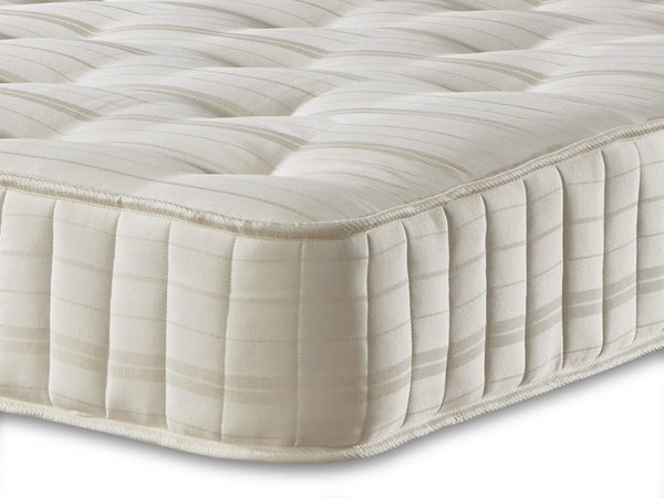 Lingfield 6ft Mattress