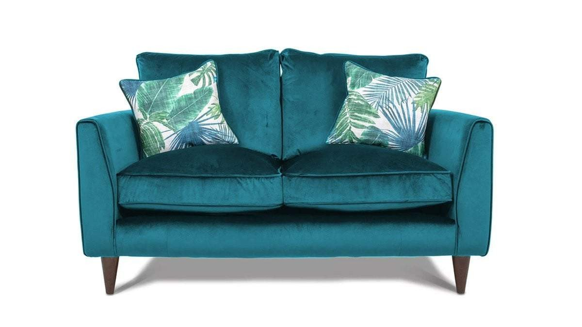 Petra Sofa & Chair Collection - Inspired Rooms