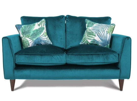 Petra Sofa & Chair Collection - Inspired Rooms Furniture Superstore