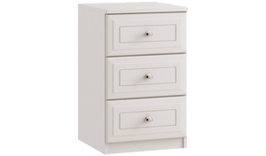 Load image into Gallery viewer, Ravello 3 Drawer Bedside - inspired-room.myshopify.com