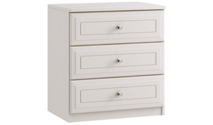 Load image into Gallery viewer, 3 Drawer Midi Chest - inspired-room.myshopify.com