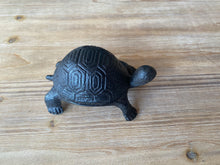 Load image into Gallery viewer, Turtle Key Holder