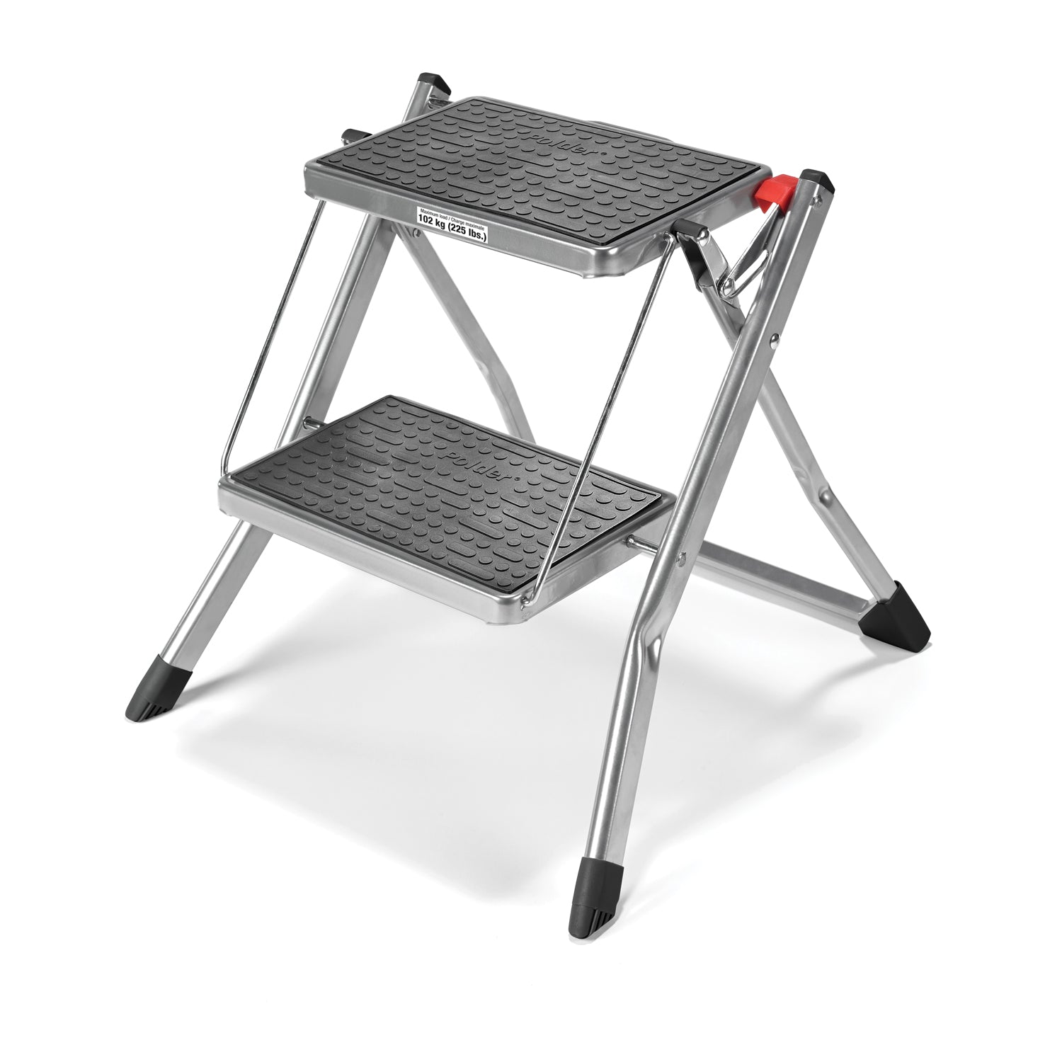 Mini 2-Step Stool