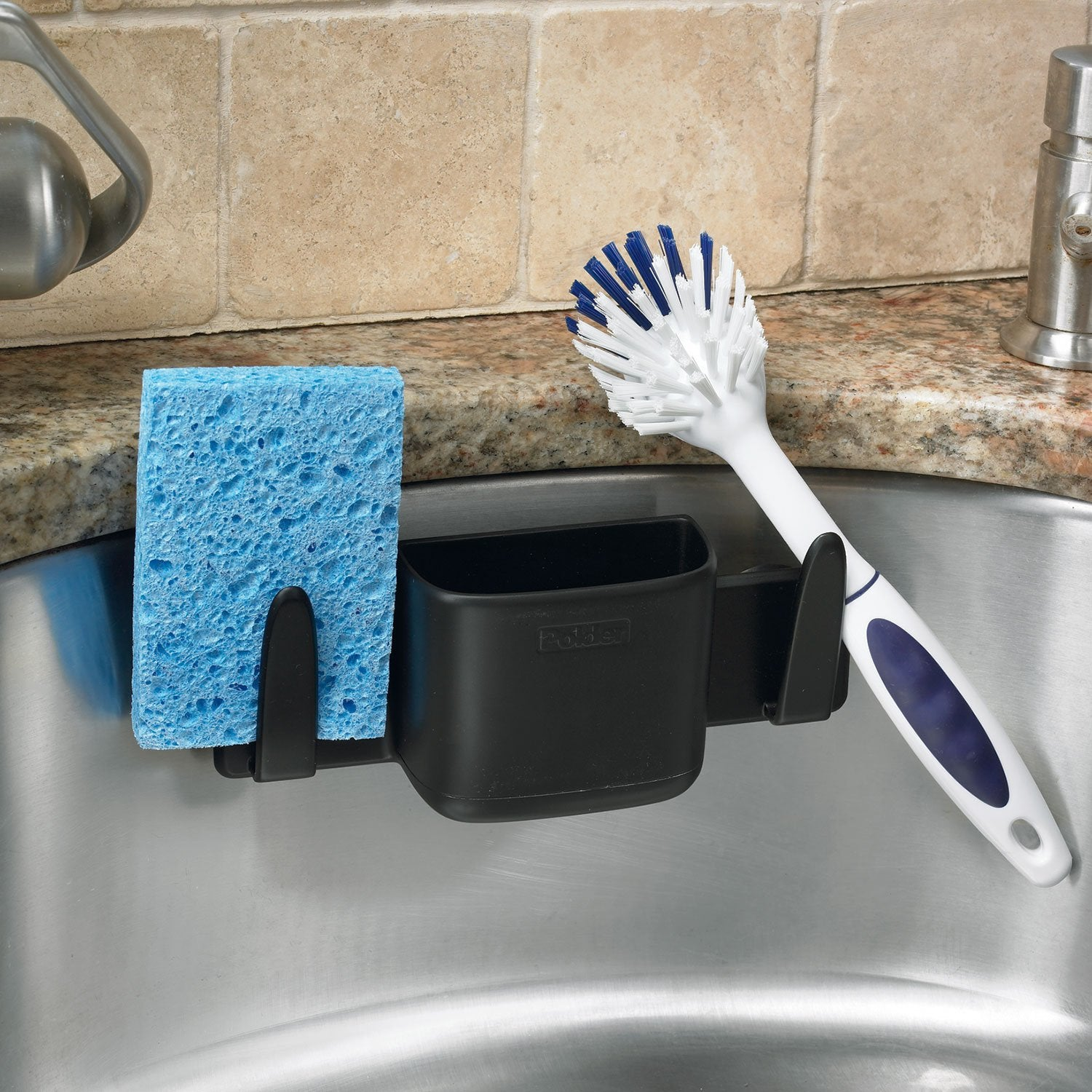 Advantage In-Sink Caddy