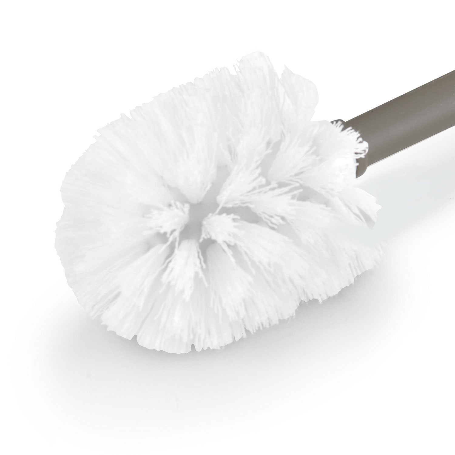 Replacement Brush Head