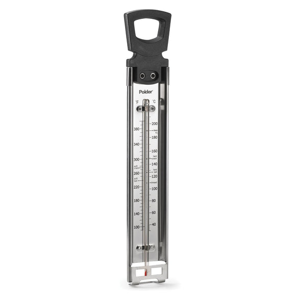 Candy / Jelly / Deep Fry Thermometer