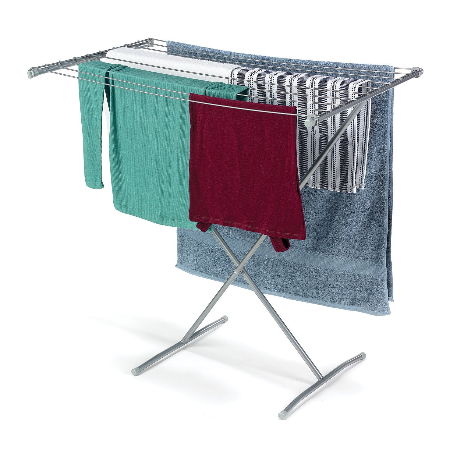 Deluxe Freestanding Dryer