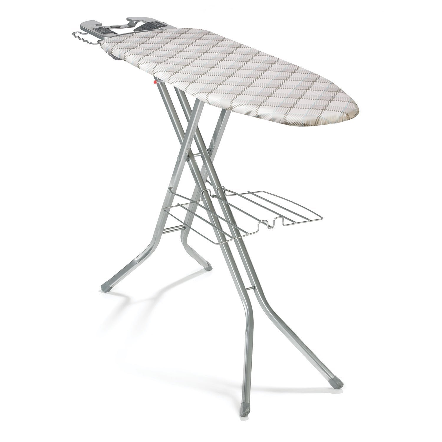 Deluxe Ironing Station - Set of 4 Feet