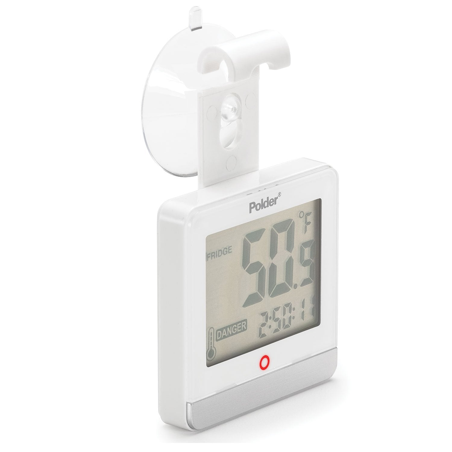 Digital Fridge / Freezer Thermometer