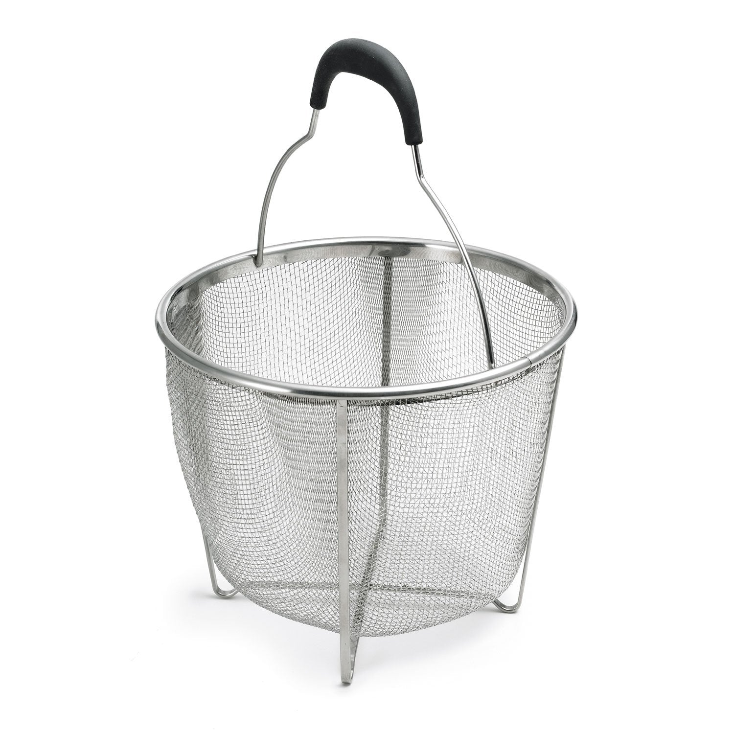 Essential Cook's Colander