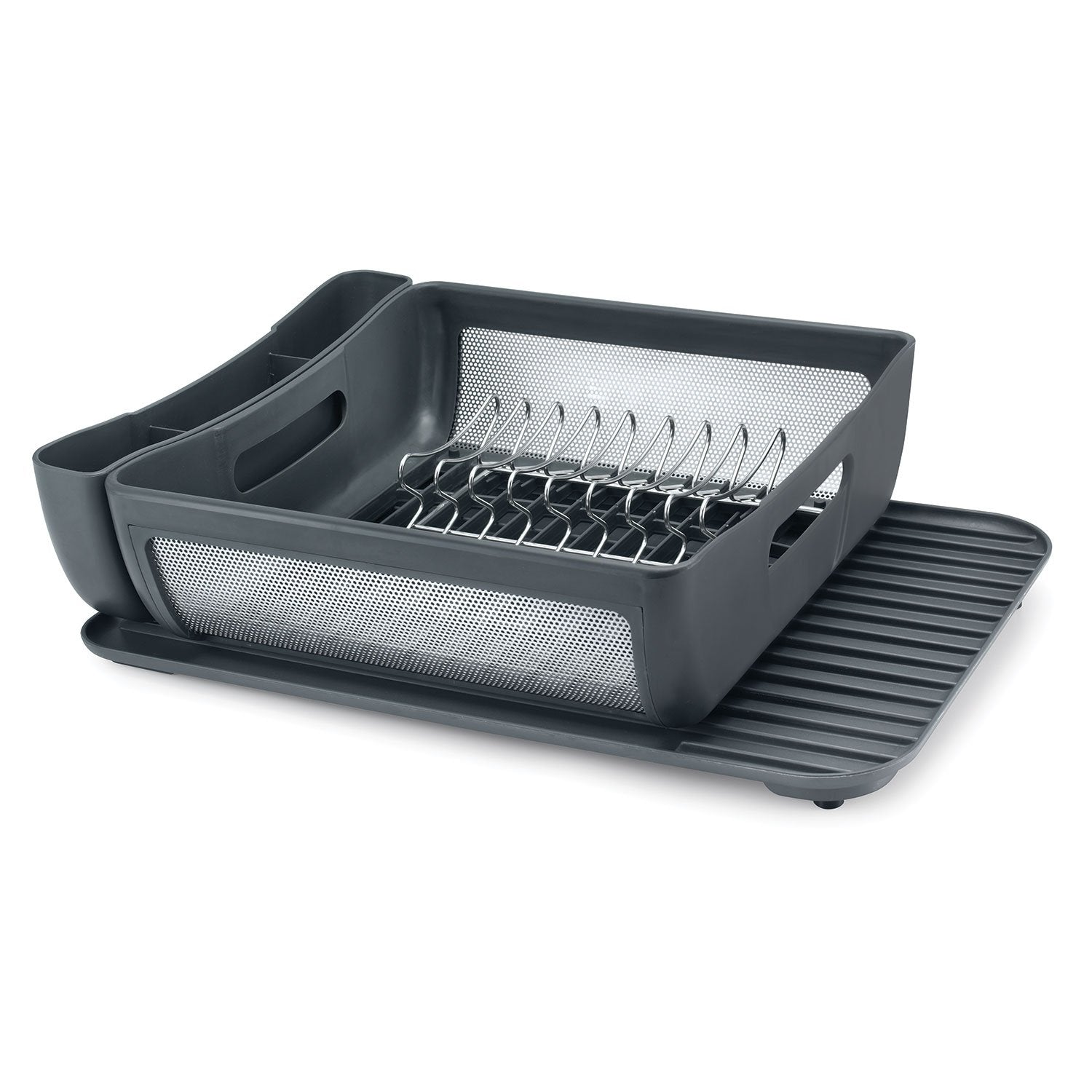 Expansion Dish Rack