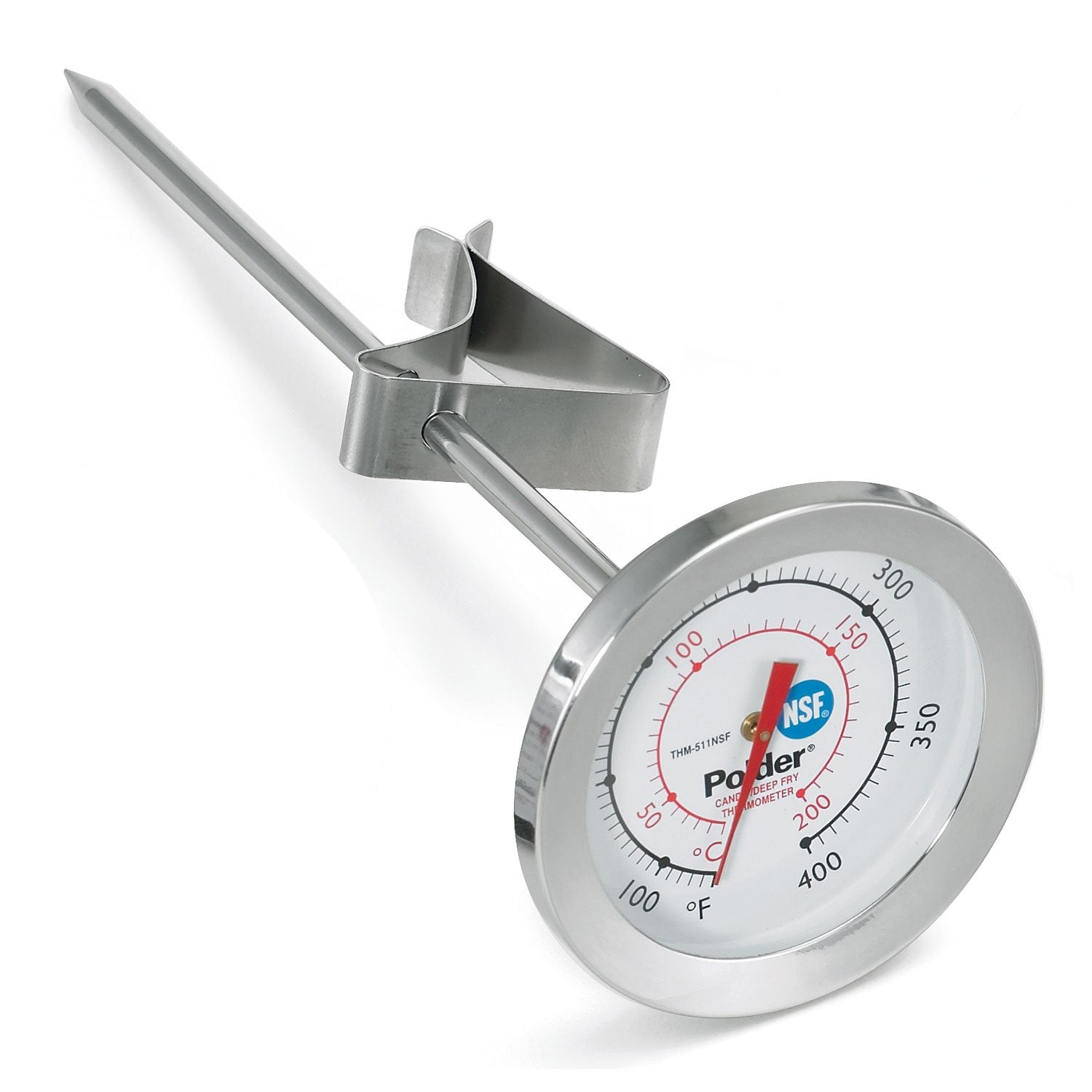 NSF Candy / Deep Fry Thermometer