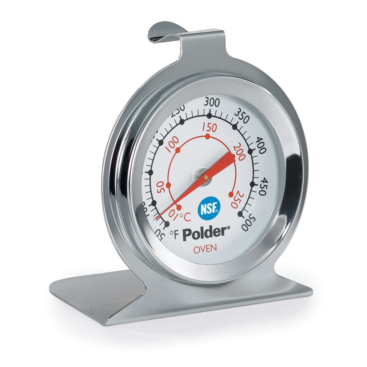 NSF Oven Thermometer