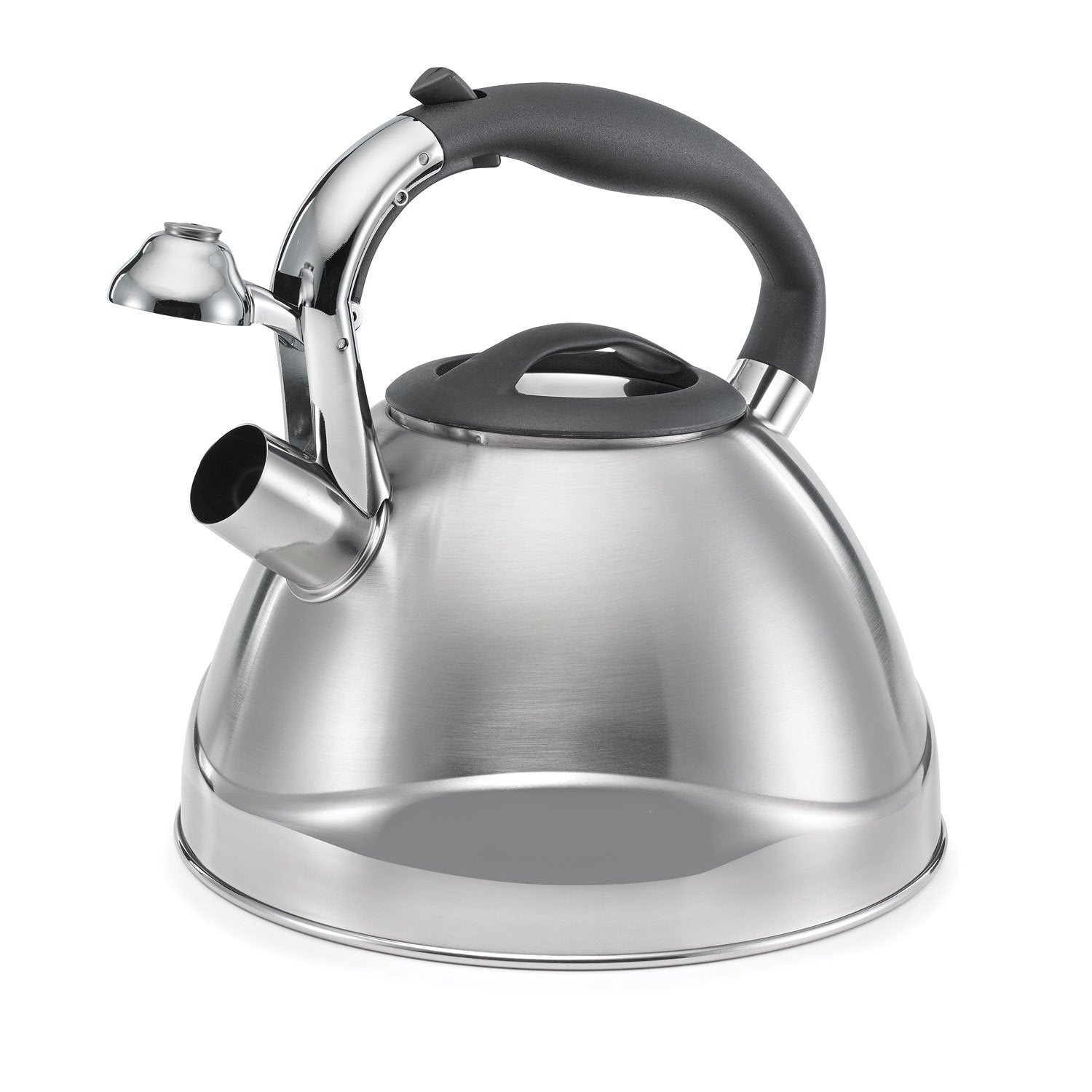 Retro Tea Kettle - Large