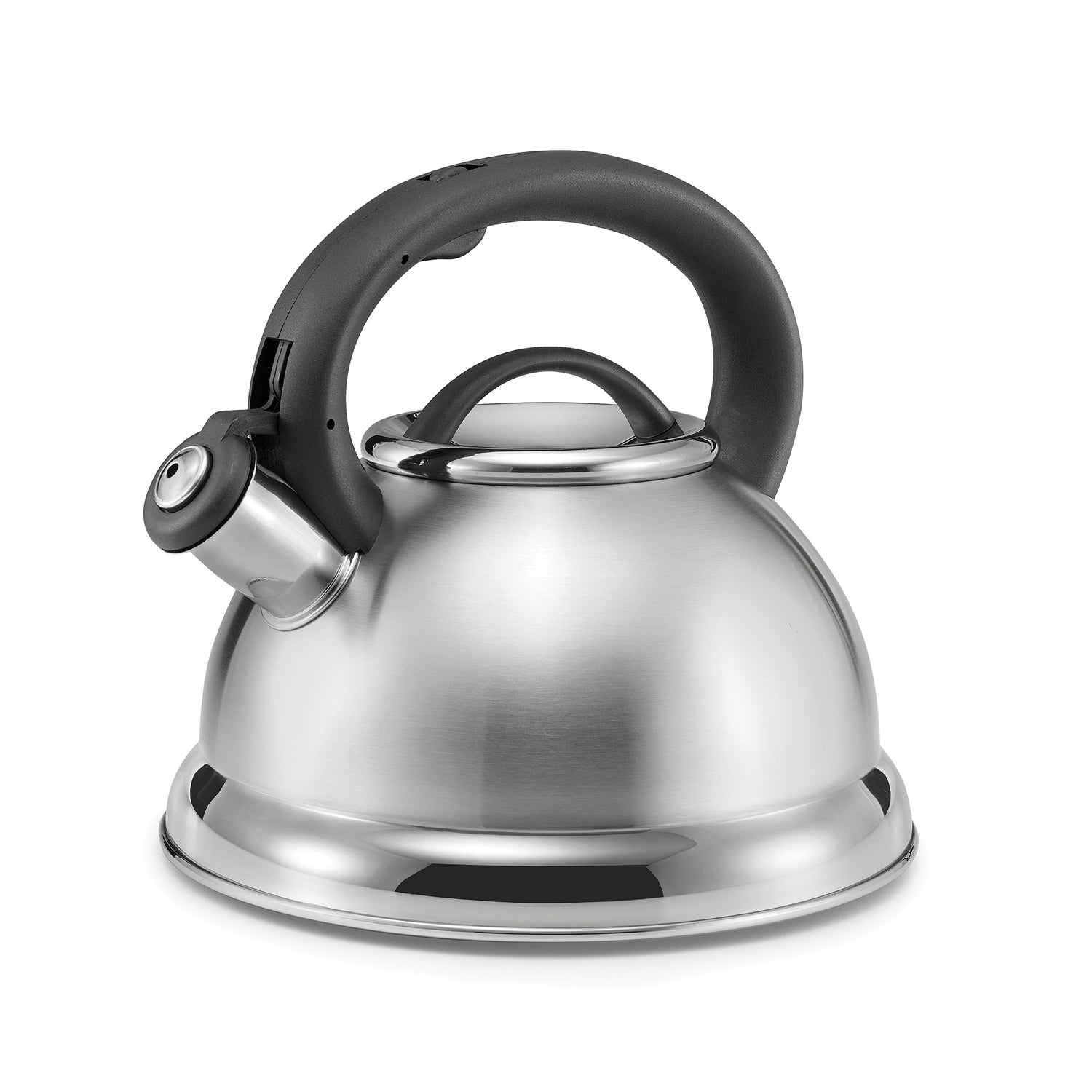 Retro Tea Kettle - Medium