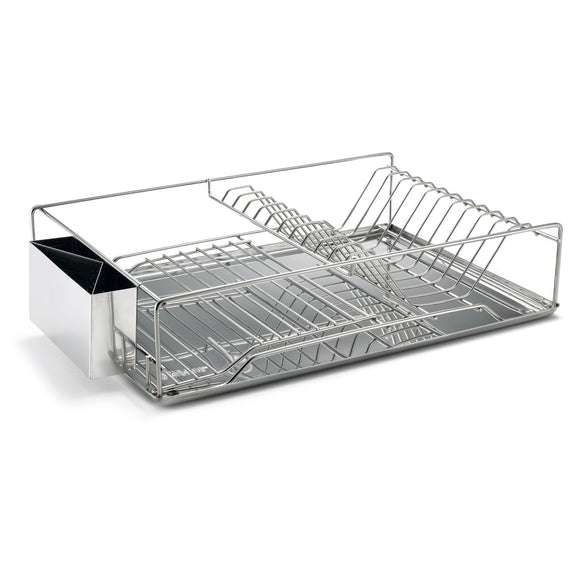 Stainless Steel Catch Tray