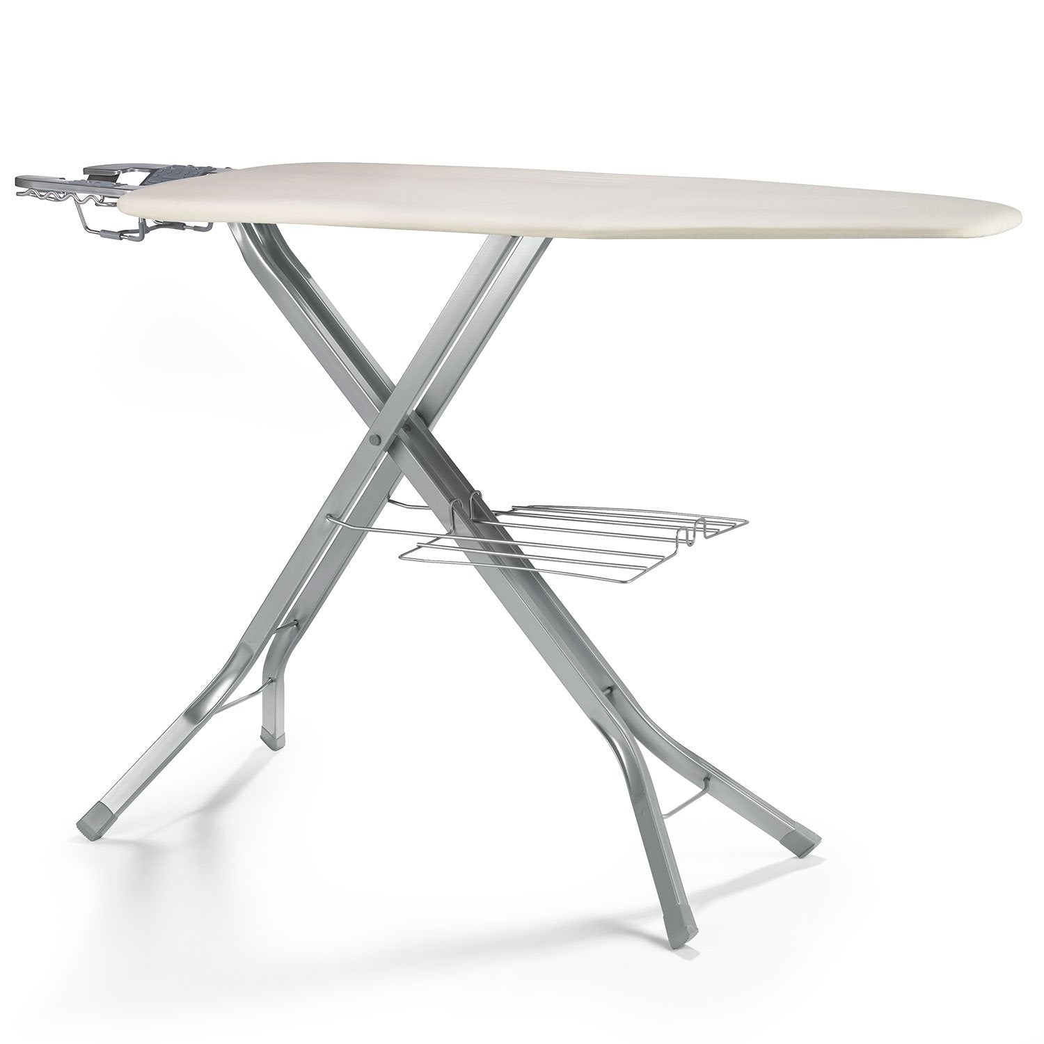1.3 m x 48.2 cm Ultimate Ironing Station
