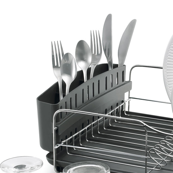 Advantage Dish Rack Utensil Holder