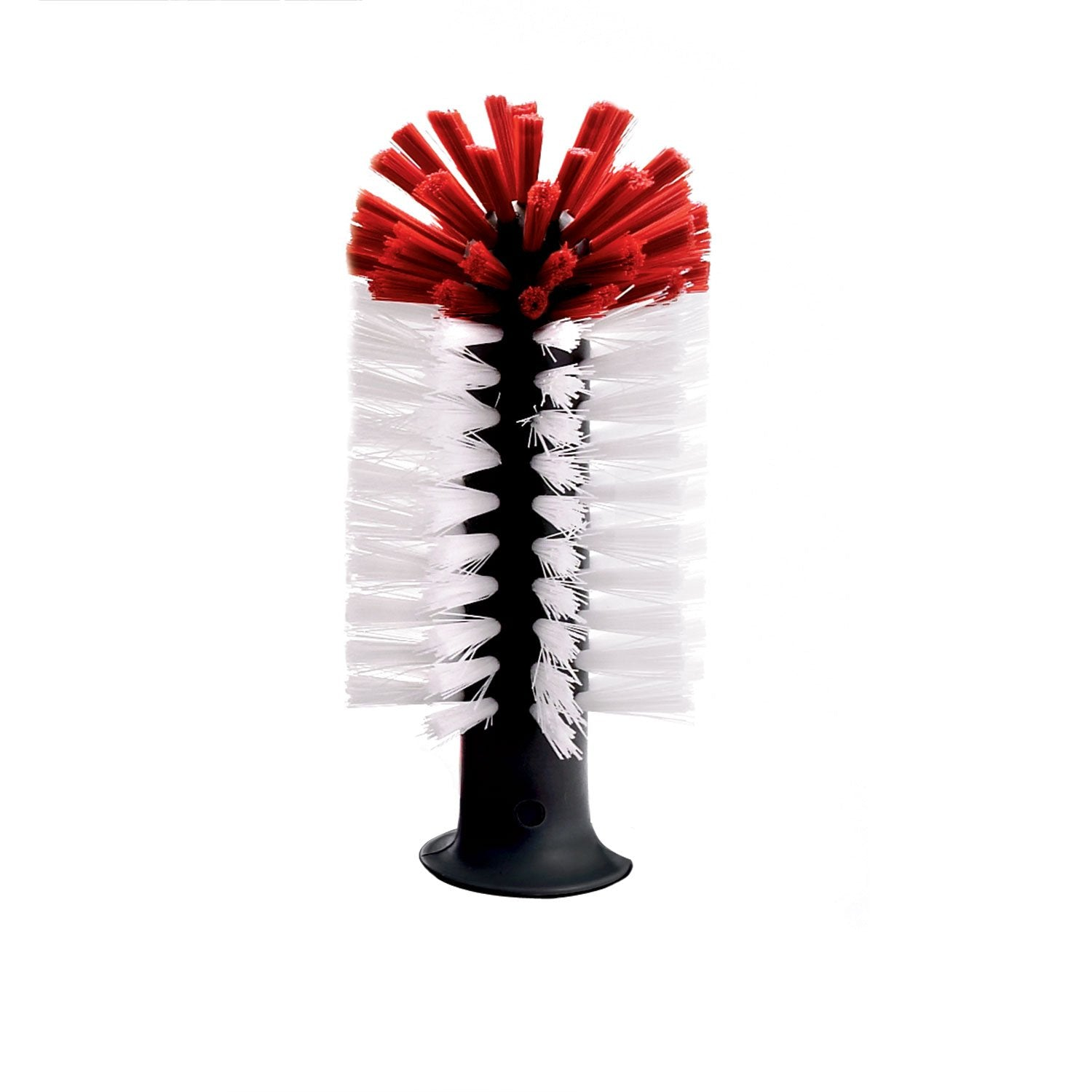 Wine Glass Replacement Brush