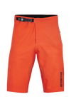 CUBE EDGE LIGHTWEIGHT BAGGY SHORTS ORANGE