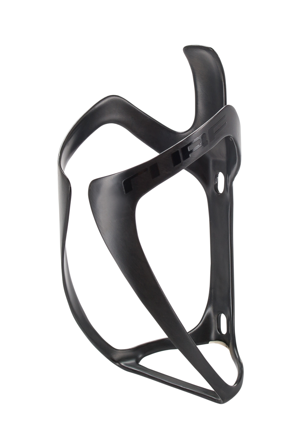 CUBE Carbon HPC 2.0 Bottle Cage