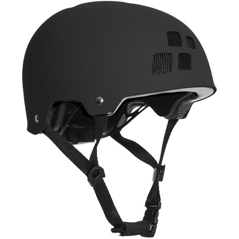 Casco Cube Dirt