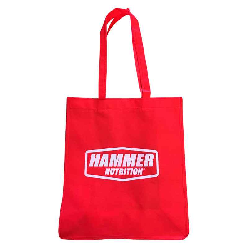 Hammer Eco Bag - Roja