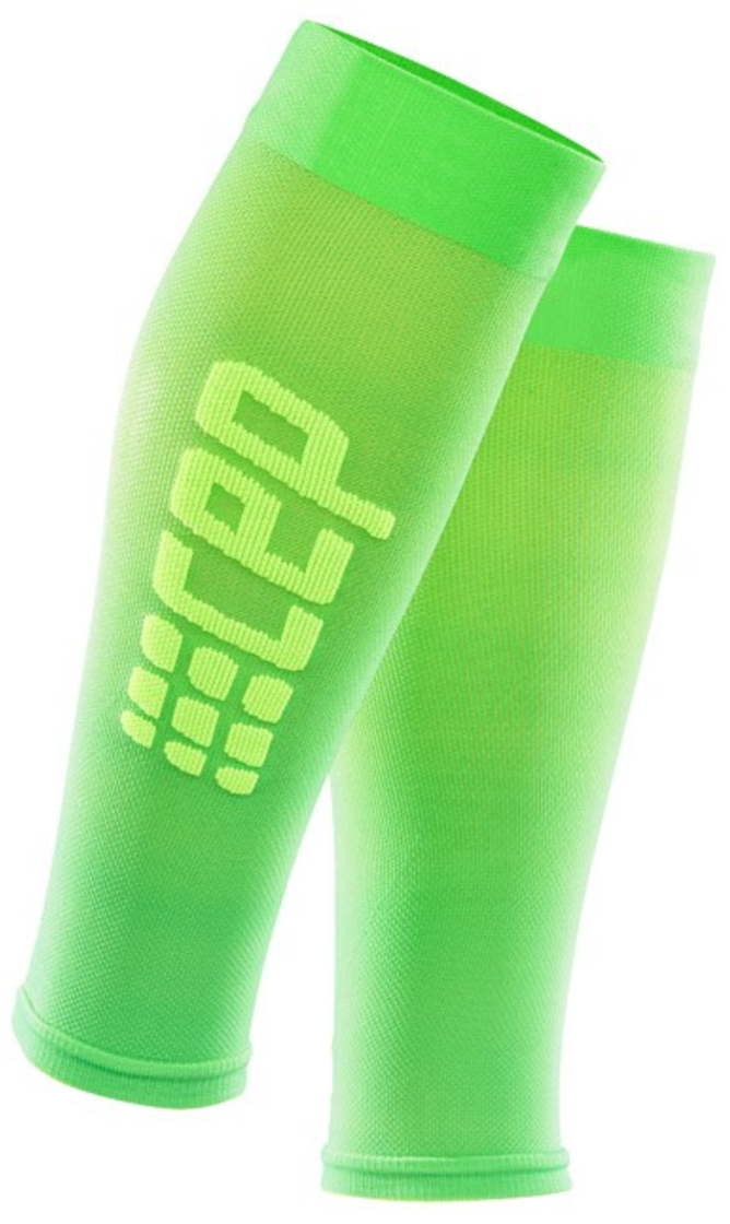 Ultralight Calf Sleeves Hombre
