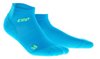 Ultralight Low Cut Socks Mujer