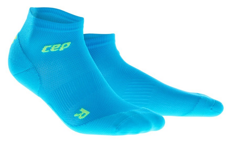 Ultralight Low Cut Socks Hombre