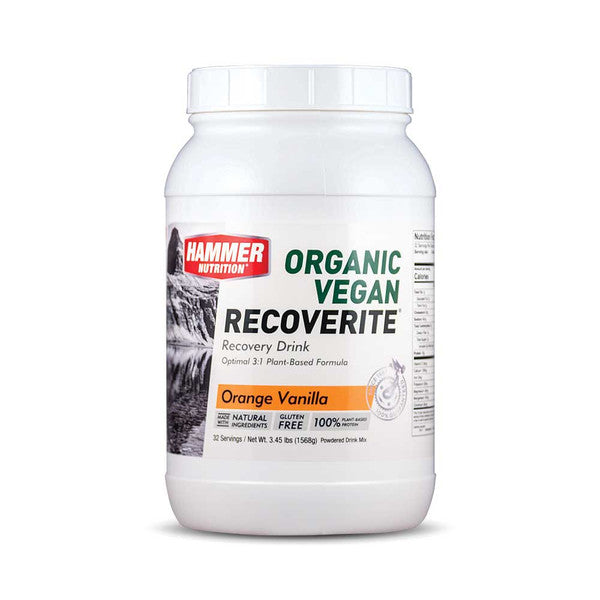 Hammer Vegan Recoverite®